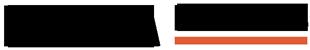 Laura E. Adkins Logo
